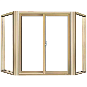 Bay window bay window 72 x 48 for 12 x 48 window