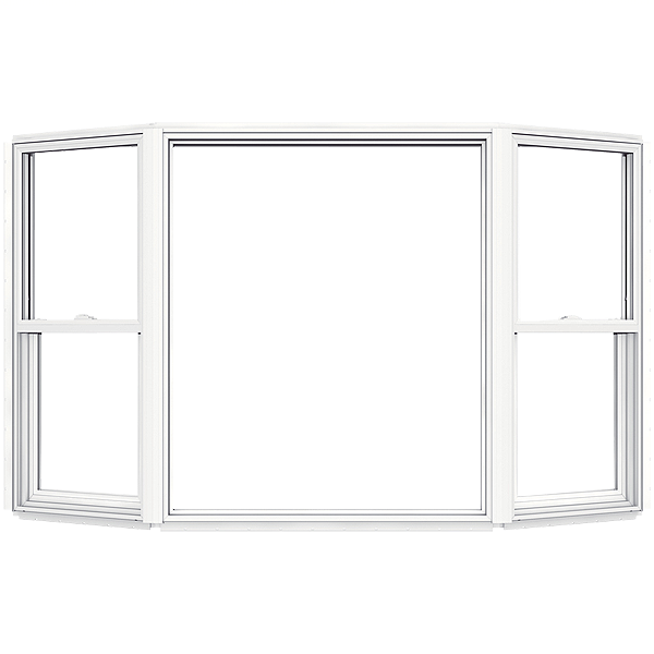 Builders Vinyl Bow Window Jeld Best Free Home Design