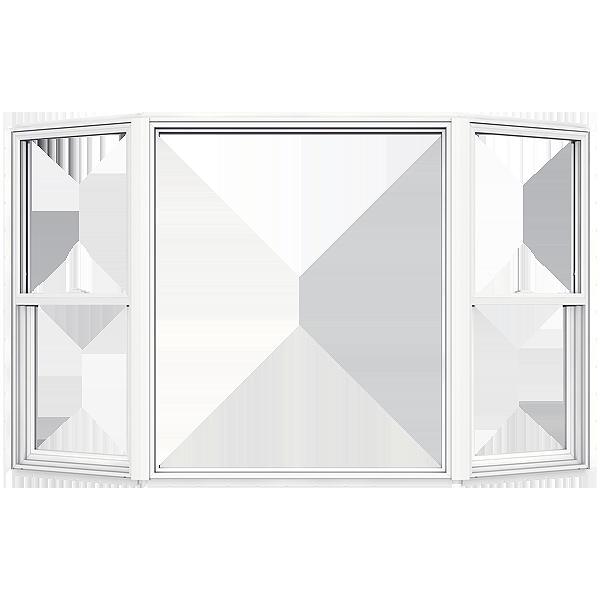 28 Builders Vinyl Bay Window Jeld 17 Best Ideas